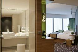 2631759-hotel-barriere-lille-bathroom-1-def.jpg
