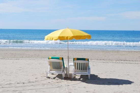 Beach 1230733 960 721